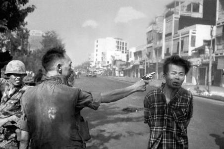 saigon-execution-adams